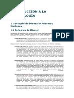 INTRODUCCIÓN A LA MINERALOGÍA.docx