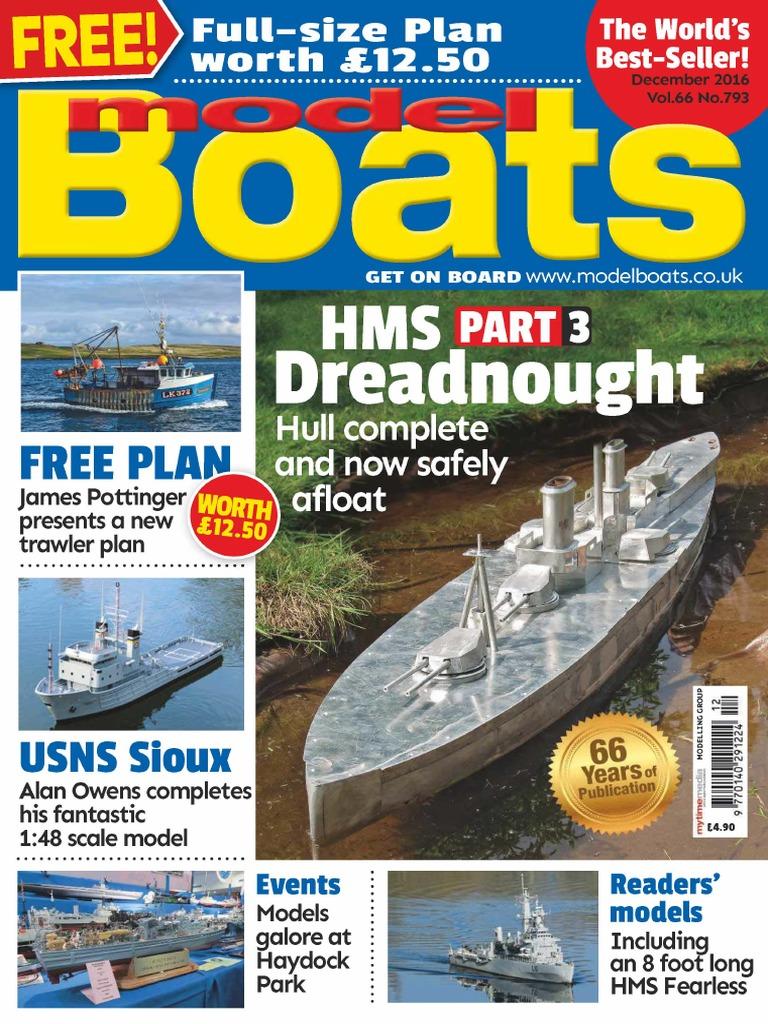 1.8 kg of Lead Sticks Bars Strips Little Dross Model Boat Ballast Bullets Sinker