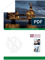 CommissioningStartUp.pdf