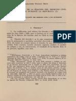 guzman-alejandro-14.pdf