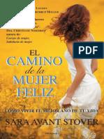 el camino de la mujer feliz.pdf