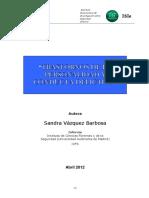 tx y criminalidad.pdf