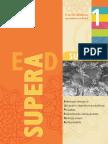 SUP_Mod1.pdf