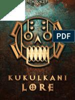 Kukulkani_Lore_2016b.pdf