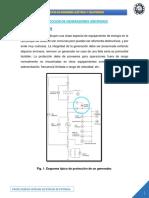 3. Informe Proteccion Generadores Grupo 4