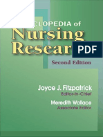 Encyclopedia of Nursing Research, Second Edition.pdf