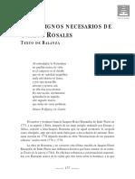 Dialnet-SignosNecesariosDeCarlosRosales-3804501.pdf