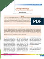 07_232Panduan Diagnosis dan Terapi Kawasaki Disease.pdf