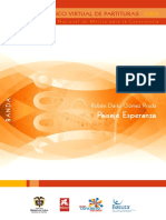paisaje esperanza_rdgp_pge.pdf