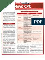 matematica avnçada.pdf