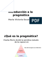283393662-Introduccion-a-La-Pragmatica.ppt