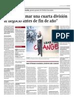 Vamos a sumar una cuarta division al negocio.pdf