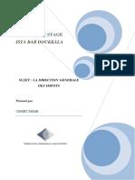 54a1b28e3633f.pdf