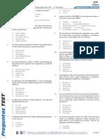 Preguntas Infectologìa.pdf