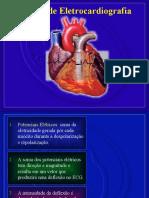 Curso+de+Eletrocardiograma