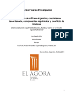 Rovere- La estrategia de aps en argentina.pdf