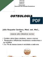 1 Osteologiaveterinriaufg 120927145657 Phpapp01