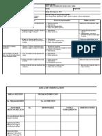 21181521-analisis-de-riesgo-por-oficio.pdf