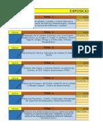 Cronograma de Exposiciones - PARTE 1.Xlsx-1468369620
