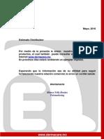 folleto_espomega