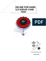 Shear-Vane-Guidelines.pdf