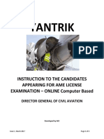 instruction for xam.pdf