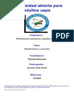 tarea 1 de planificacion educativa.docx