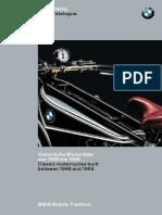 BMW-BMW-Parts-Catalog-1948-1969-Uitgave-2003