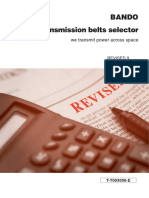 Bando Rev9 Product Selector (Spec Data Pg31).Compressed