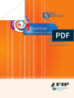 4-manual-docente-secundario-2012.pdf