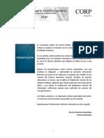 suscripcion preferente.pdf