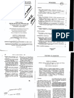 Alberto Asquini - Perfis de Empresa.pdf
