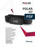 Polar_H7_Heart_Rate_Sensor_accessory_manual_English__.pdf