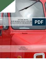 capstone pdf