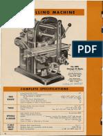 14899724-atlasmill-01.pdf