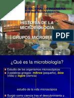 1ra Clase Micro.2016 1