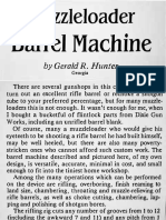 91722718-Rifling-Machine.pdf