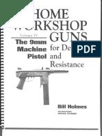 130450436-Home-Workshop-Guns-Vol-4-the-9mm-Machine-Pistol.pdf