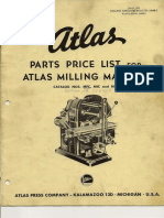 97865663-Atlas-Milling-Machine.pdf