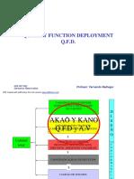 Análisis de Valor y QFD.pdf