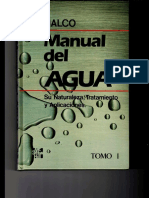 256481794 Manual Del Agua Tomo 1