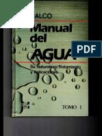 256481794 Manual Del Agua Tomo 1