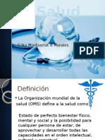 salud- sevicios de salud.pptx