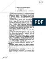 Abadie tomo 1 (1-100.pdf