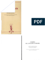 Garrido Dominguez - teorias-de-la-ficcion-literaria.pdf