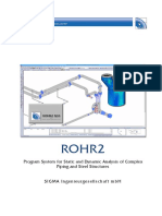 ROHR2_Featurelist.pdf