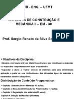 MTC2AULA1