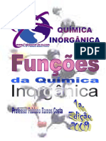 QIMICA INORGÂNICA_Funcoes.pdf