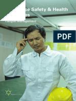 Fatigue_Management.pdf