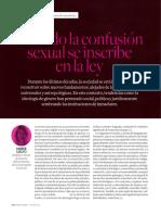 Ideología de género.pdf